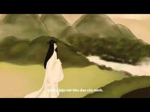 Đức Thái Bạch Kim Tinh và kiếp nhập trần của Ngài - nhà thơ Lý Bạch ✨ RADIO SỰ THẬT TÂM LINH ✨