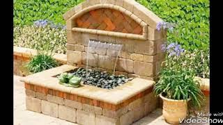 Design ideas| Interior design| Exterior design| Best garden design ideas| Best home decoration ideas