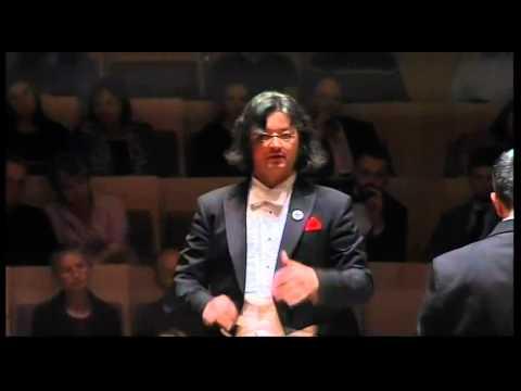 L'orchestra del Conservatorio Duni di Matera emoziona Berlino