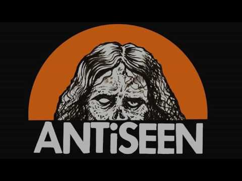 Antiseen - Full Concert (North Carolina on Sunday September 4, 2016.)