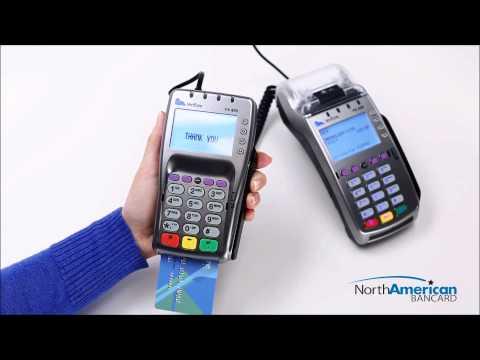 verifone credit card machine manual