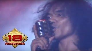 Slank - Seperti Para Koruptor (Live Konser 1000 Bands United)
