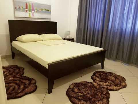Westfields - 2 bedroom Apartment, East Legon   east legon, Accra, Ghana   AZ Hotels