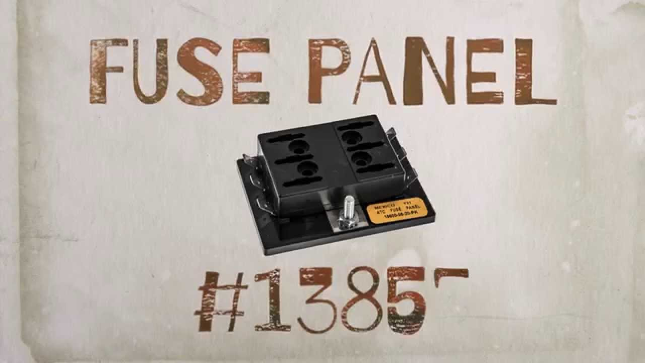 small resolution of jeep jk auxiliary fuse box
