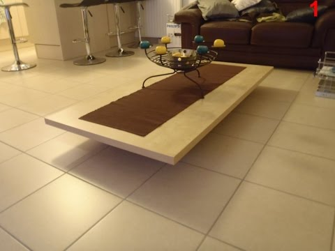 adjustable coffee table mechanism height australia