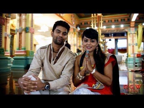 LIVING with BGW - Episode 12 (Vivaagarathu Movie Promo)
