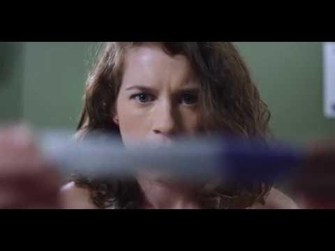 Inconceivable Trailer (LGBTQ Original Series)