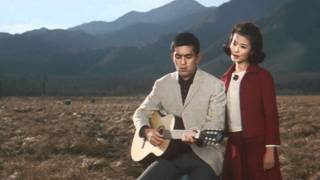 いつも村下孝蔵さんの歌を歌わせていただいていますが、今回は加山雄三...