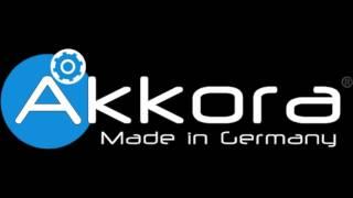 Клей Akkora HG  ремонт радиатора авто(, 2017-05-05T06:02:14.000Z)