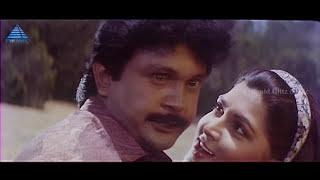 Dharma Seelan Tamil Movie Songs | Anbe Vaa  Song | Prabhu | Kushboo | Ilayaraja