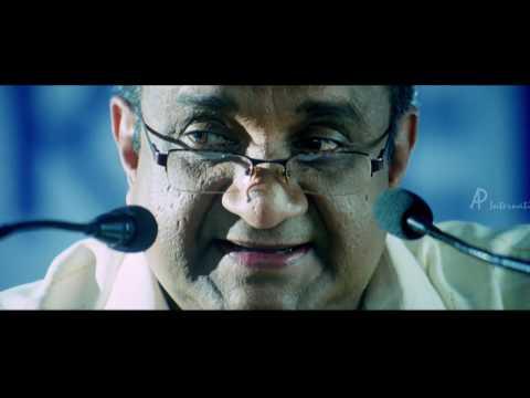 Chaverpada Malayalam Movie | Scenes | HD | Vivek and friends receives scholarship | Muktha