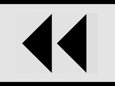 Rewind Sound Effects All Sounds