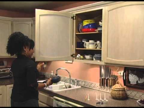 earthquake proof kitchen cabinets how to secure cabinets before an earthquake in khmer 15108