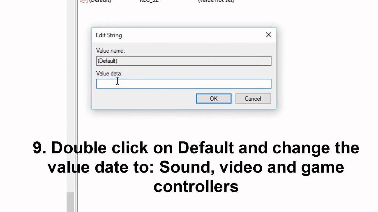 Booting into Safe Mode *with* Sound - How can it be done