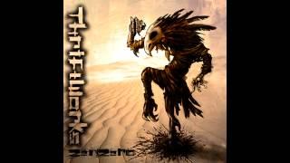 Thriftworks - ZenZero LP [Full Album]