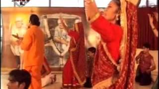 suna hai tere der pe milta sabko sahara mukesh saxena bandhu sai bhajan samrath