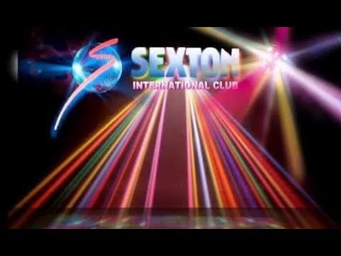 Back To The Sexton 3 By Andy Master Mix (hecho con Spreaker)