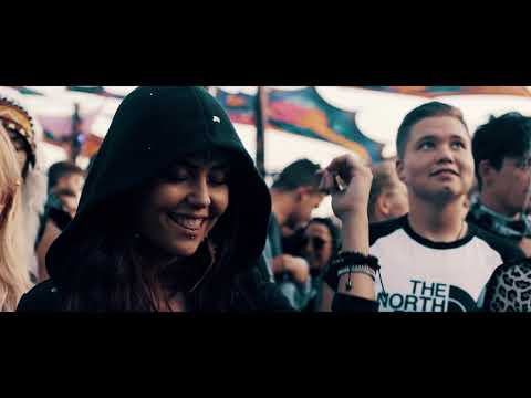 Indian Spirit Festival 2017 - Aftermovie (official)