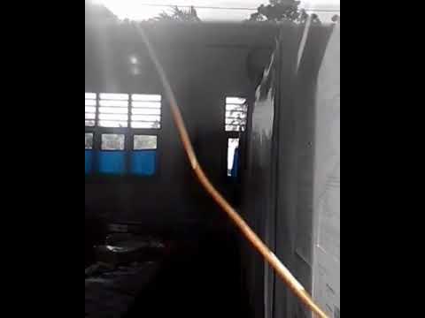 Download Viral! Video Dua Oknum Guru SD Jambi Berbuat Mes*m Didalam Kelas