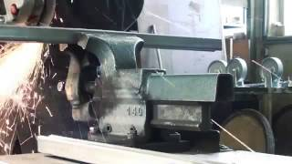 Диск отрезной по металлу TYROLIT(, 2013-10-17T11:50:19.000Z)