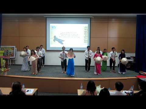 Vstar School 2011-11-18 Mua  - Ve Mien Tay