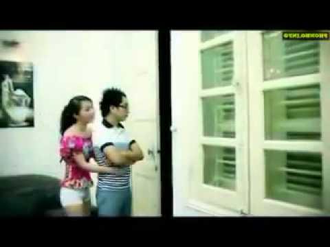 Ton Tho Tinh Yeu cip1   Khanh  Phuong  Bang Cuong NCT 88634381322590743252