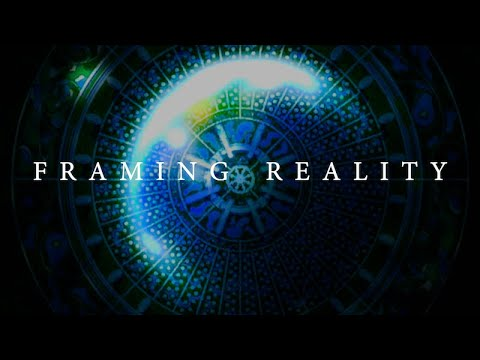 (2020) Framing Reality | A Documentary by David Al-Badri