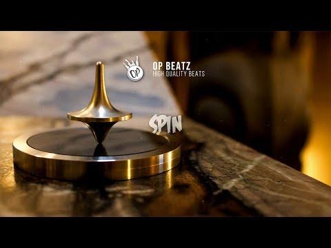 [FREE] Hard Rap Beat 'Spin' | Free Beat | Hip Hop Instrumental 2019