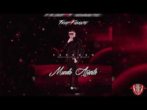 Farruko - Mundo Aparte (Audio Oficial)