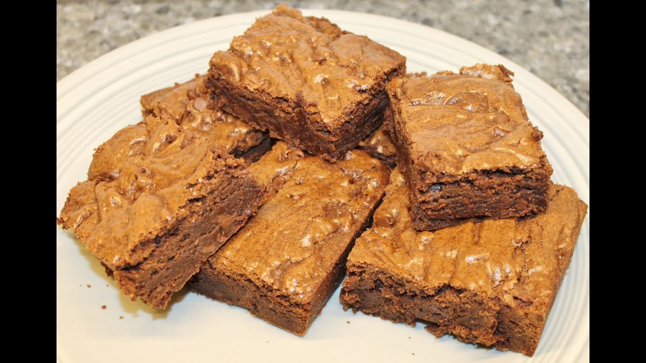 Nestle Baking Cocoa The Best Chocolate Cake Recipe