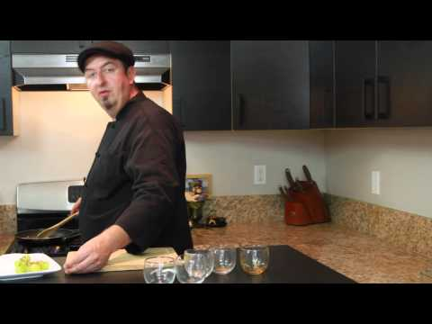 Baked Brie Recipe Without Pastry : Baked Brie Recipes