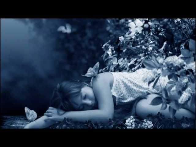 Schlaf: Entspannungsmusik, Musiktherapie, Stress Abbauen, New Age Entspannen Yoga Musik