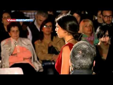 Medea 1969 di Pier Paolo Pasolini - Maria Callasиз YouTube · Длительность: 1 час46 мин9 с