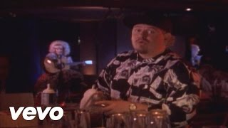 Cledus T. Judd - Gone Funky YouTube Videos