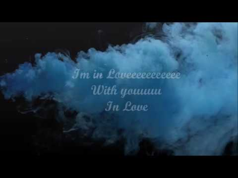 J.Free  x  Im In Love (OFFICIAL SONG)