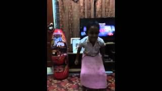 Download Hindi Video Songs - Adhaaru Adhaaru by Aanchal