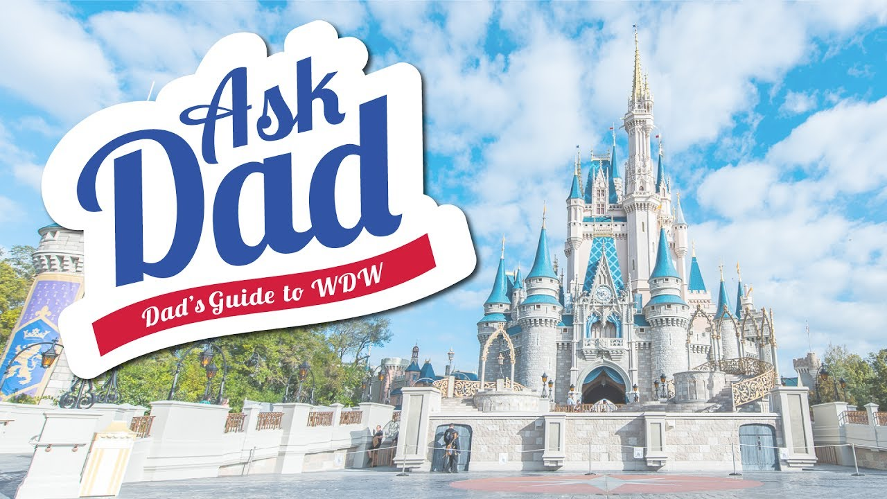 Disney World Rent Car Or Not