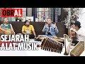 OBRAL AKIBAT JADI ORANG SOMBONG - OBRAL EPS.7