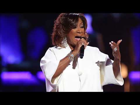 Patti Labelle   Somebody Loves You