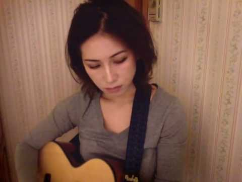 Sea Of Love - Cat Power (cover)