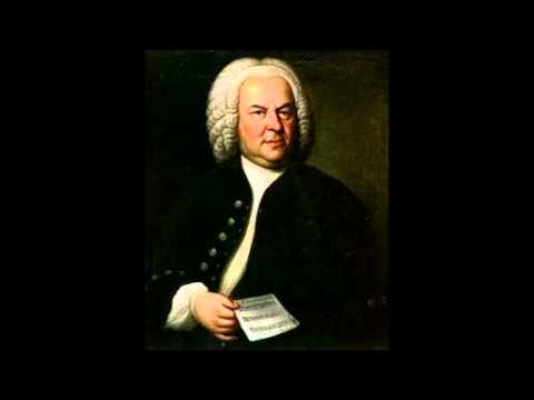 10 Hours Toccata and Fugue in D Minor