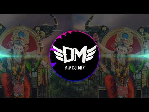 maza-bappa-shree--  ganpati-bappa-morya-new-soon  2.2dj-mix-studio