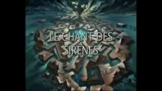 L Odyssée Episode 4 Le Chant Des Sirenes