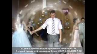 Выпускной в Ульяновске