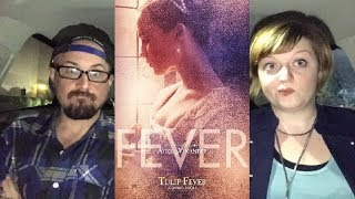 Video Midnight Screenings - Tulip Fever download MP3, 3GP, MP4, WEBM, AVI, FLV November 2018