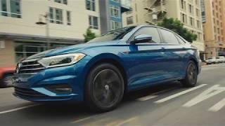 FOX SOCCER/VW - Playlist