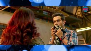 Halka Halka By Sunidhi Chauhan Whatsapp Status Video | Fanney Khan | Aishwarya Rai Bachchan