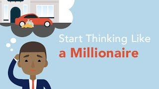 6 Tips to Becoming a Millionaire | Brian Tracy