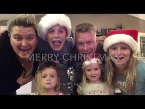 McLean6 Christmas Tree