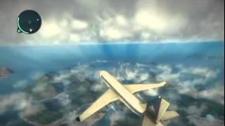 Flight Simulator 2012